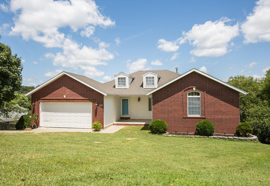 1461 West High Point Circle Springfield, MO 65810 - Photo 28