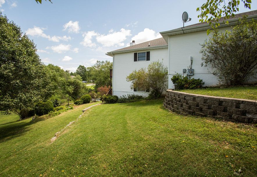 1461 West High Point Circle Springfield, MO 65810 - Photo 30