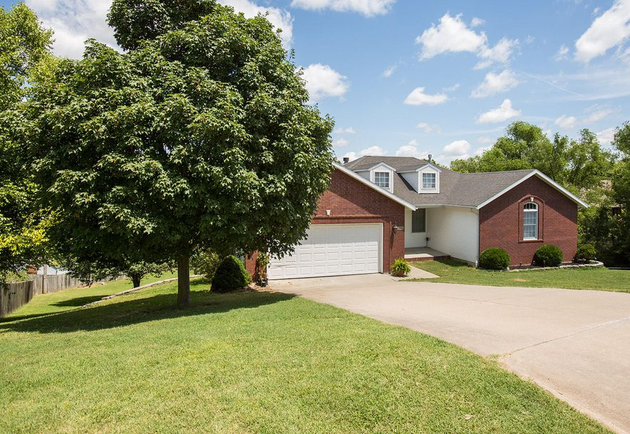 1461 West High Point Circle Springfield, MO 65810 - Photo 32