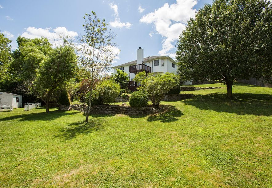 1461 West High Point Circle Springfield, MO 65810 - Photo 36