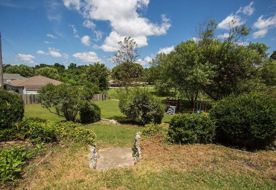 1461 West High Point Circle Springfield, MO 65810 - Photo 40