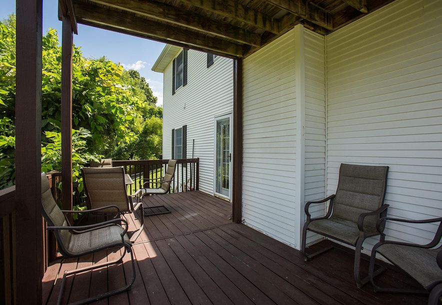1461 West High Point Circle Springfield, MO 65810 - Photo 41