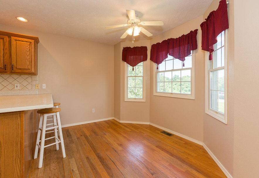 1461 West High Point Circle Springfield, MO 65810 - Photo 7