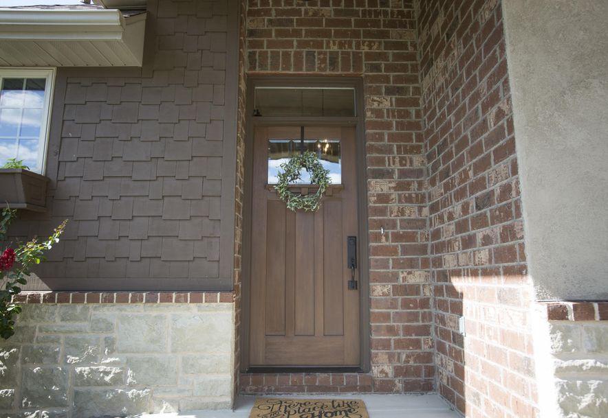 811 East Beaufort Street Nixa, MO 65714 - Photo 5