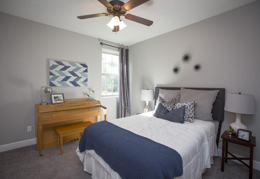 811 East Beaufort Street Nixa, MO 65714 - Photo 48