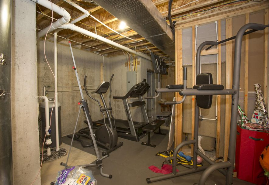 811 East Beaufort Street Nixa, MO 65714 - Photo 51