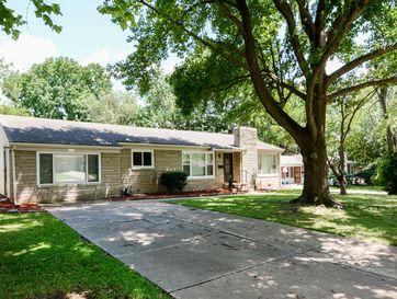 2518 South Glenwood Terrace Springfield, MO 65804 - Image 1