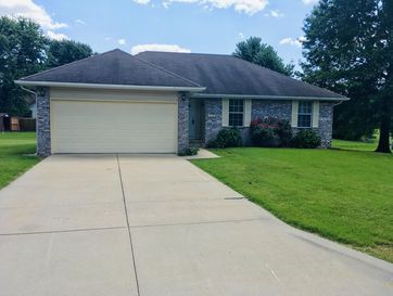 2609 North Wildberry Court Springfield, MO 65802 - Image 1