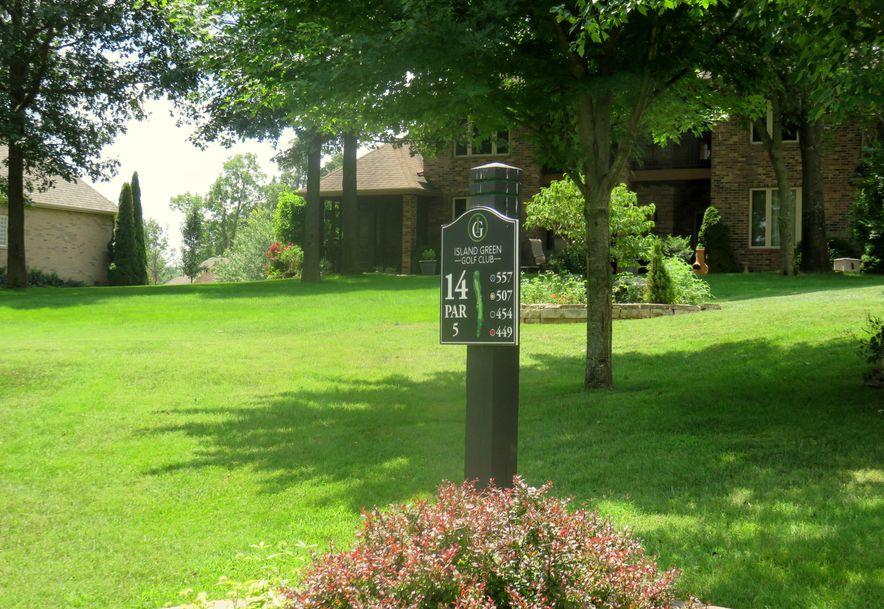 104 Niblick Court Lot 47 Republic, MO 65738 - Photo 8