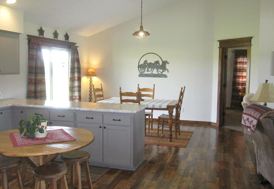 1266 South Metzletein Road Clever, MO 65631 - Photo 15