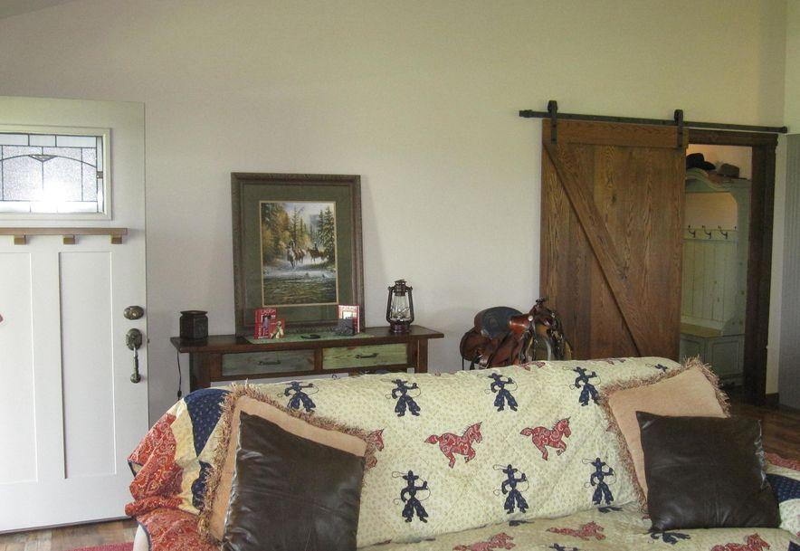 1266 South Metzletein Road Clever, MO 65631 - Photo 6
