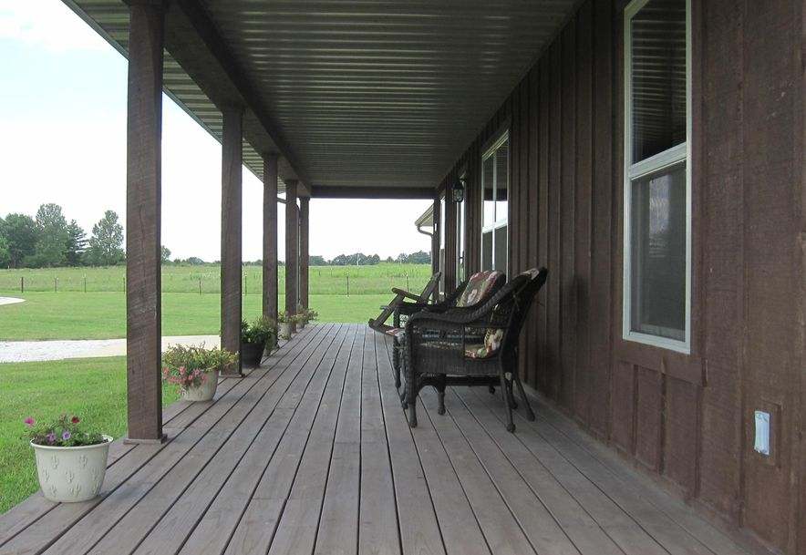 1266 South Metzletein Road Clever, MO 65631 - Photo 65