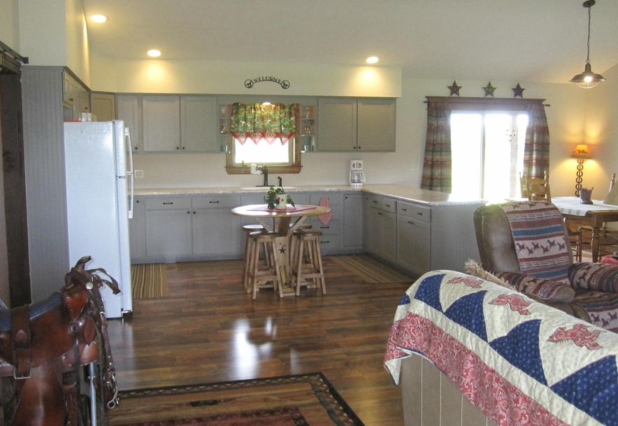 1266 South Metzletein Road Clever, MO 65631 - Photo 9