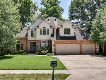 4128 East Windsong Street Springfield, MO 65809 - Image 1