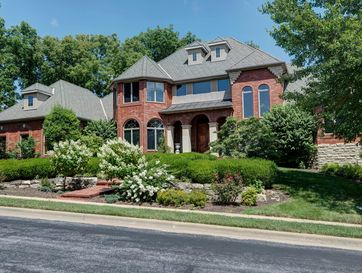 2872 South Forrest Heights Avenue Springfield, MO 65809 - Image 1