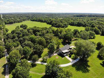 6325 Golf Lane Willard, MO 65781 - Image 1