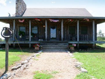 12266 County Road 8110 West Plains, MO 65775 - Image 1