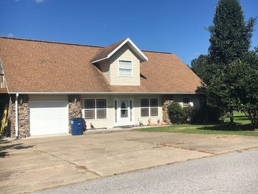 109 Dickens Circle Forsyth, MO 65653 - Image 1