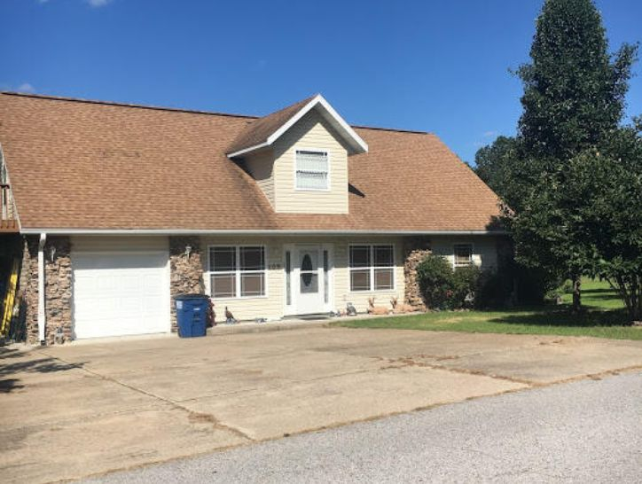 Photo of 109 Dickens Circle