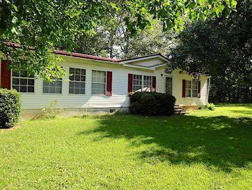945 County Road 320 Tecumseh, MO 65760 - Image 1