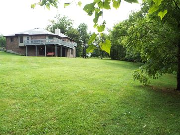 2149 East Farm Road 56 Fair Grove, MO 65648 - Image 1