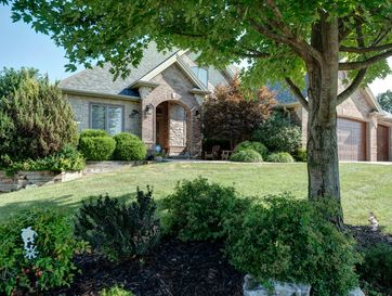 3279 West Ridge Run Street Springfield, MO 65810 - Image 1