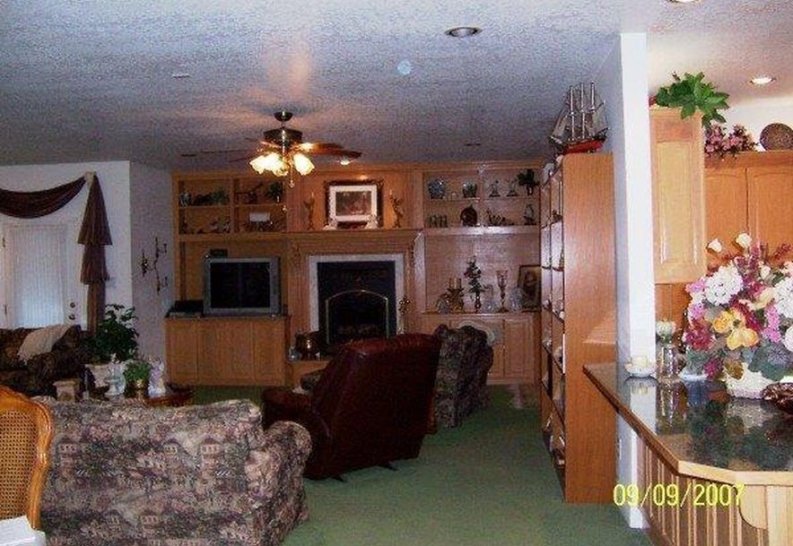 1279 Mountain Road Washburn, MO 65772 - Photo 24
