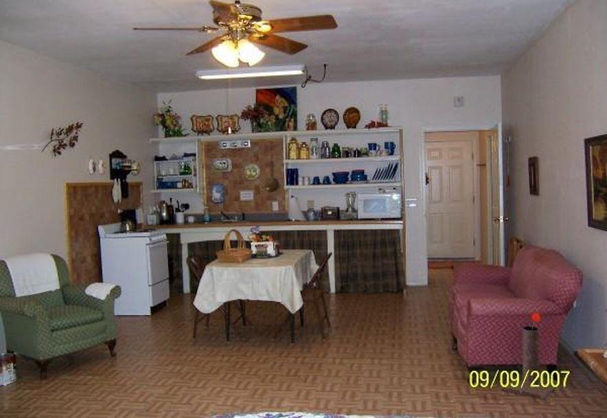 1279 Mountain Road Washburn, MO 65772 - Photo 54
