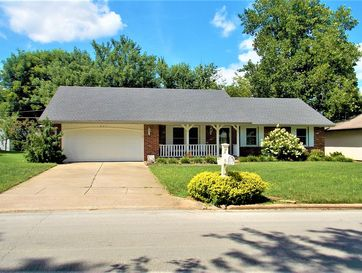 921 East Woodland Street Springfield, MO 65807 - Image 1