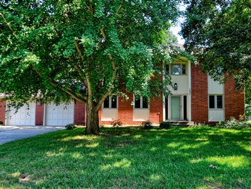1841 East Vincent Street Springfield, MO 65804 - Image 1