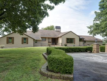 3848 East Hawthorne Hill Lane Springfield, MO 65809 - Image 1