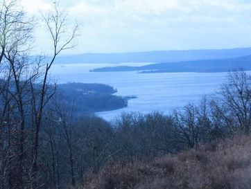 Tbd Crowne View Estates Lot 71 Branson, MO 65616 - Image