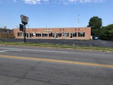 1771-1777 South Grant Springfield, MO 65807 - Image 1