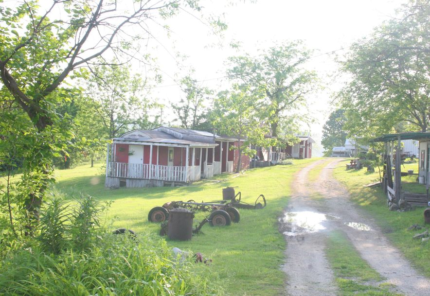 673 State Hwy. 165 Branson, MO 65616 - Photo 6