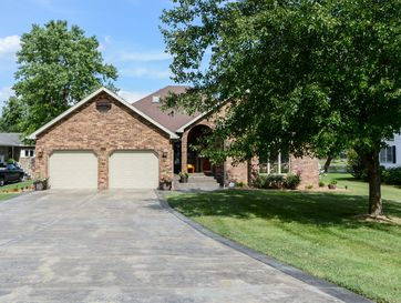 630 Parnell Drive Branson, MO 65616 - Image 1