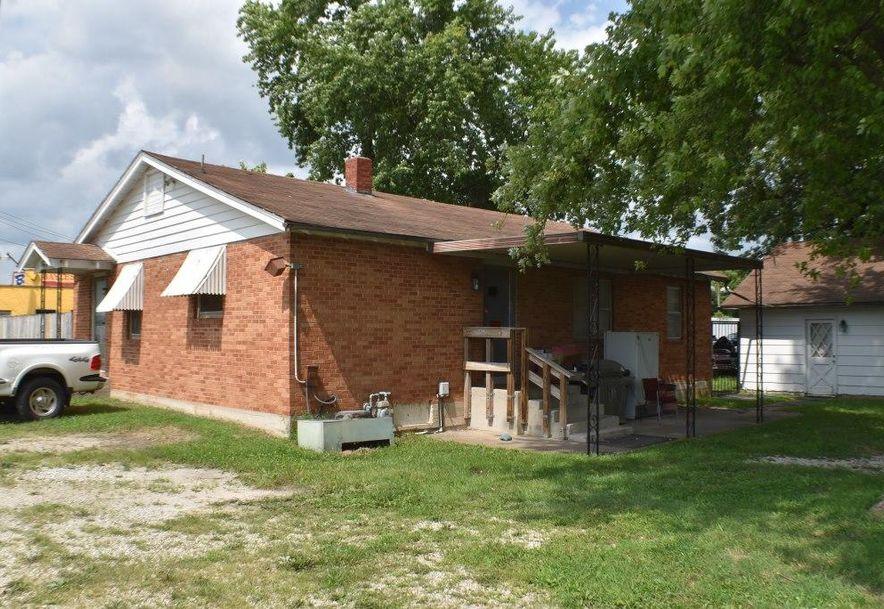 1540-1740 North West Bypass &  1635 N. O'Hara Springfield, MO 65803 - Photo 12