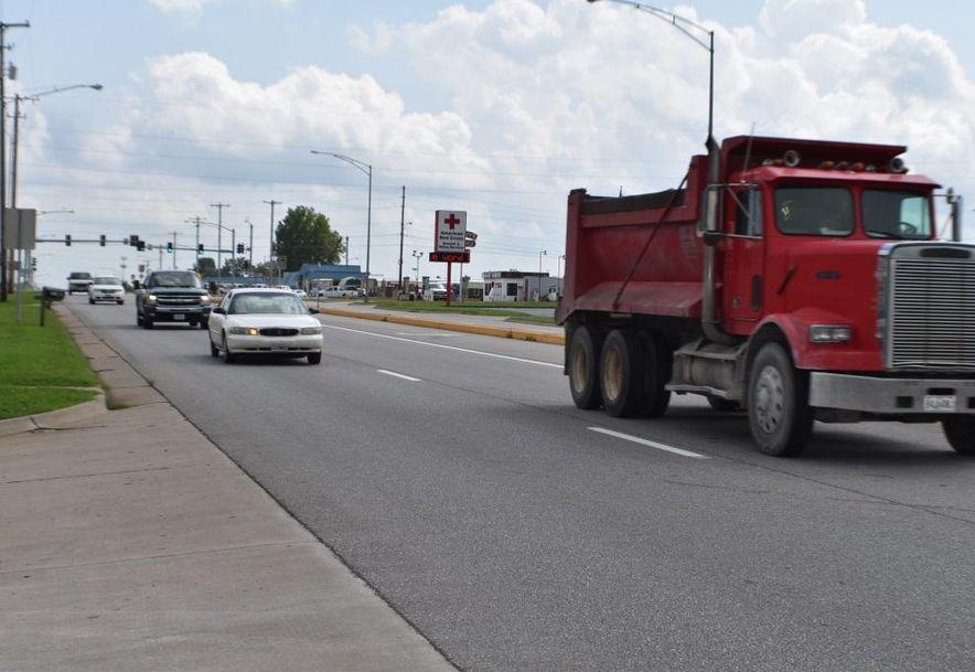 1540-1740 North West Bypass &  1635 N. O'Hara Springfield, MO 65803 - Photo 15