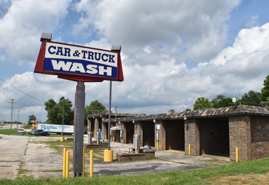 1540-1740 North West Bypass &  1635 N. O'Hara Springfield, MO 65803 - Photo 3
