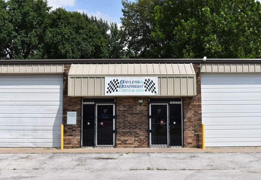 1540-1740 North West Bypass &  1635 N. O'Hara Springfield, MO 65803 - Photo 5