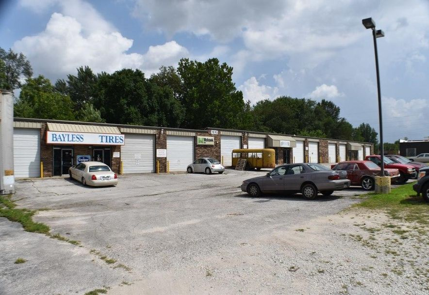 1540-1740 North West Bypass &  1635 N. O'Hara Springfield, MO 65803 - Photo 10
