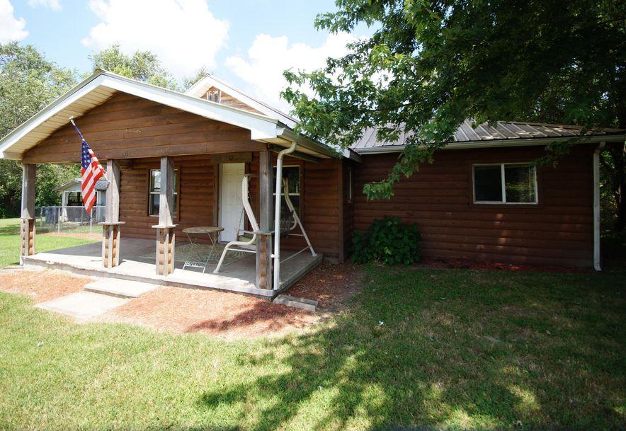 261 Ellingsworth Lane Highlandville, MO 65669 - Photo 1