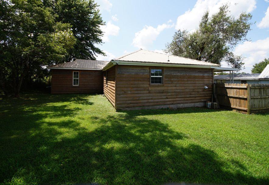 261 Ellingsworth Lane Highlandville, MO 65669 - Photo 12