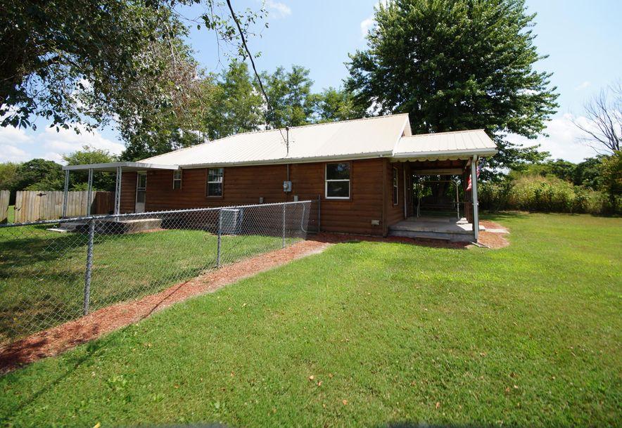 261 Ellingsworth Lane Highlandville, MO 65669 - Photo 3