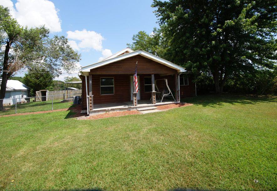 261 Ellingsworth Lane Highlandville, MO 65669 - Photo 28