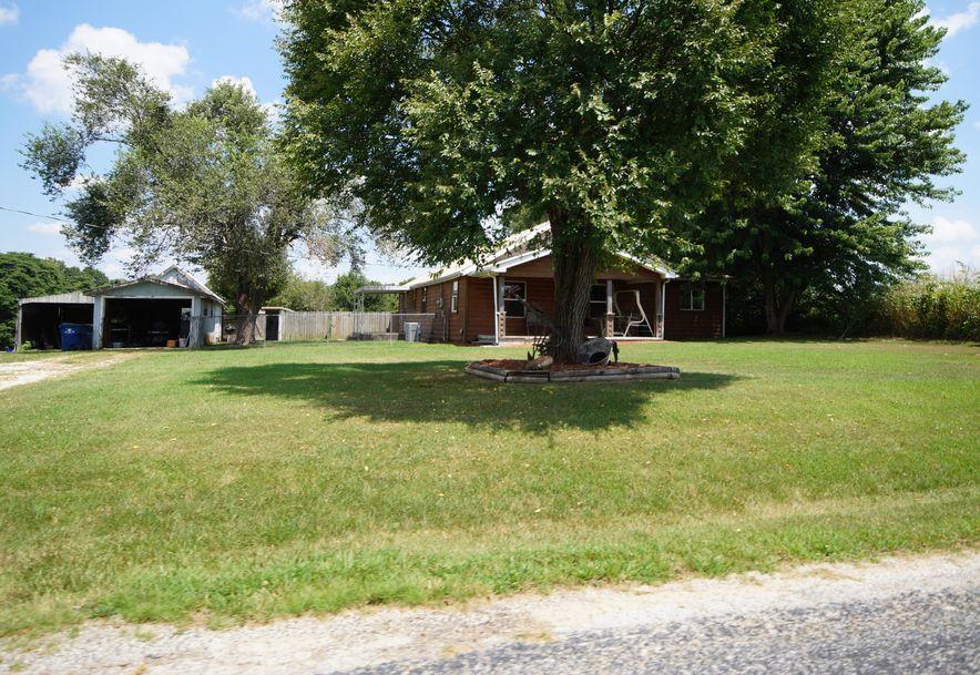 261 Ellingsworth Lane Highlandville, MO 65669 - Photo 31