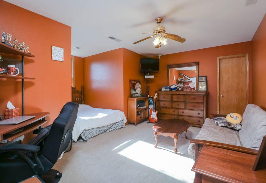 4894 South Westwood Drive Republic, MO 65738 - Photo 31