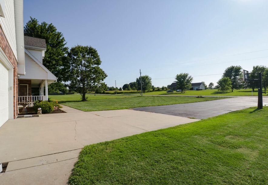4894 South Westwood Drive Republic, MO 65738 - Photo 49