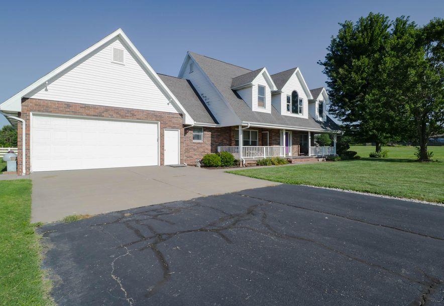 4894 South Westwood Drive Republic, MO 65738 - Photo 50