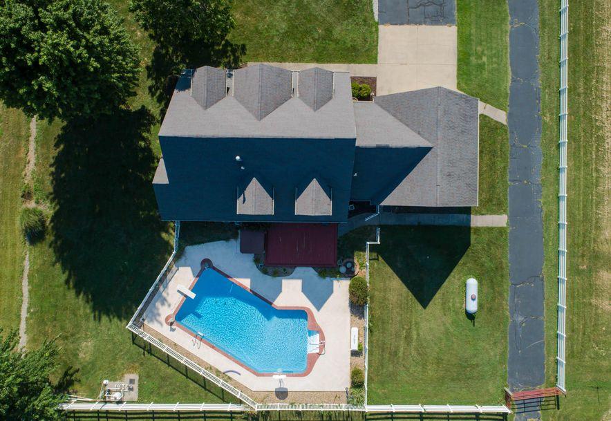 4894 South Westwood Drive Republic, MO 65738 - Photo 8
