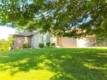50 Mission Home Road Marshfield, MO 65706 - Image 1
